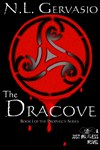 The DracoveII_100x150