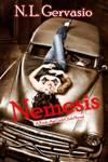 Nemesis_100x150