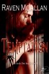 Temptation_100x150