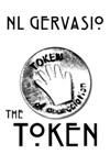The Token_100x150