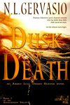 Dusk of Death_1650x2475