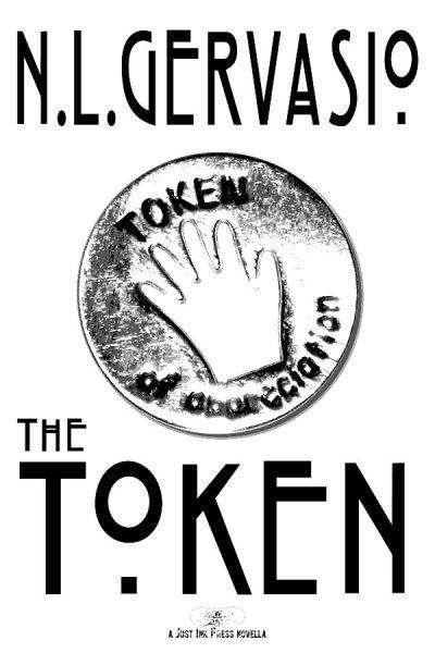 The  Token